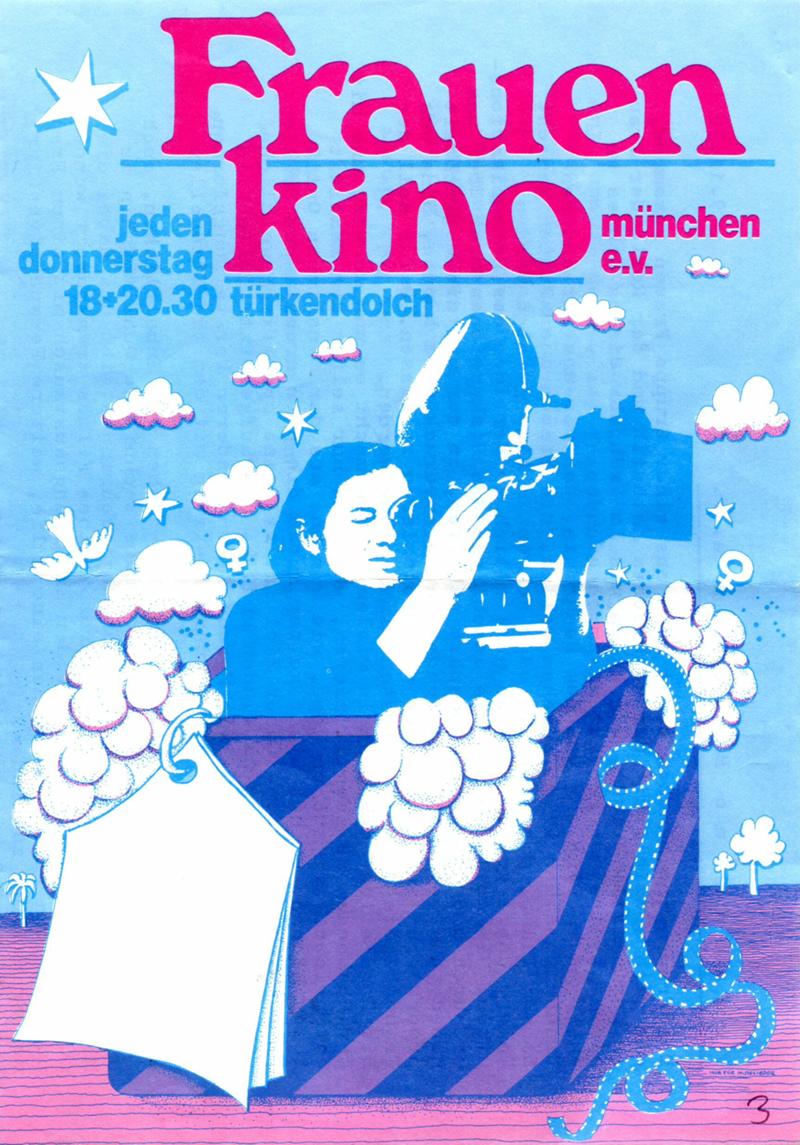 Frauenkino München e.V.
