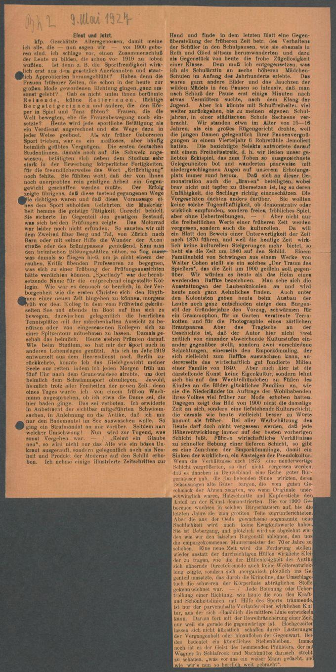 Gesundheitswesen / Seite 12